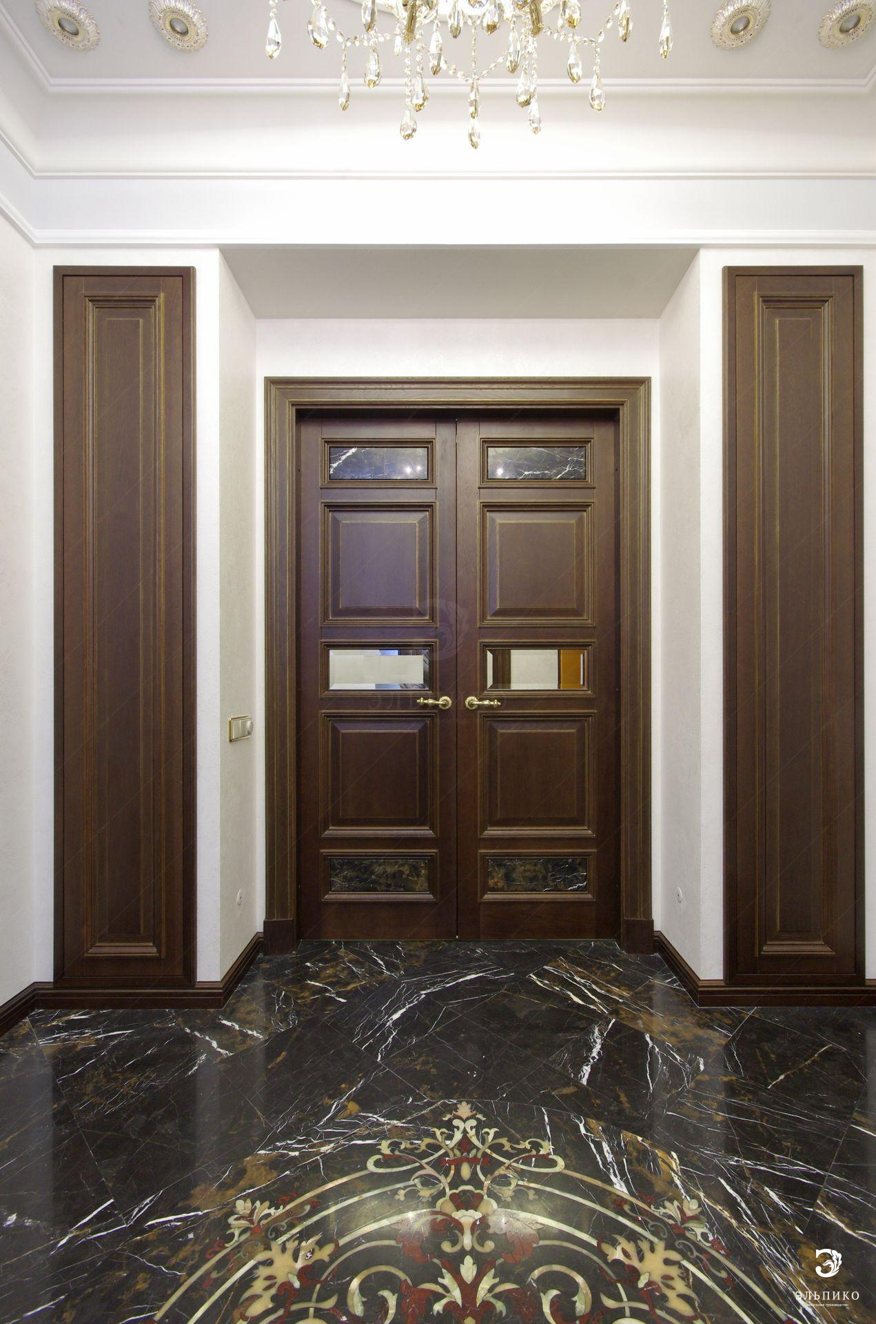 Окна Двери - Окна Двери - Part 5